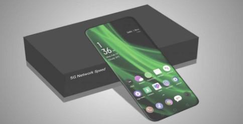 OnePlus 9T Pro specs