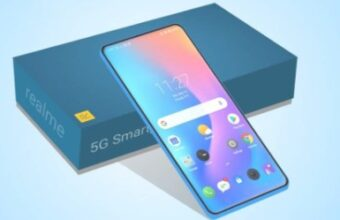 Realme 7 5G: Specs, Price, Release Date, Features and News!