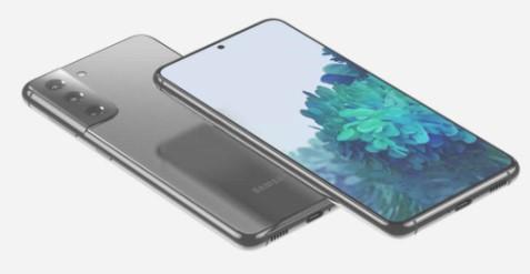 Samsung Galaxy F41 Ultra