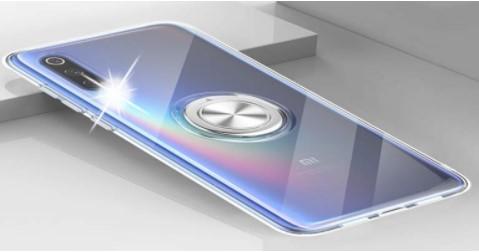 Xiaomi Poco M3 specs