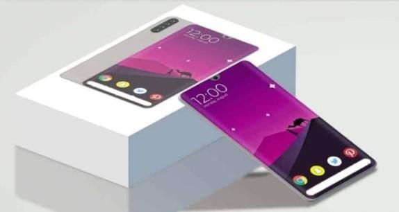 HTC U30