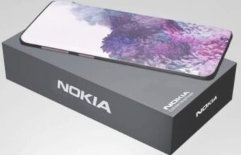 Nokia X100 Price, Release Date, Specs, Features & News (2021)!