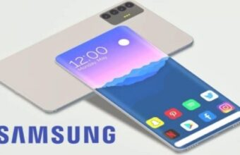 Samsung Galaxy M12: Review, Price, Release Date and Specs!