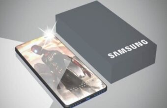 Samsung Galaxy S21 Plus: Specs, Launce Date, Price and News!