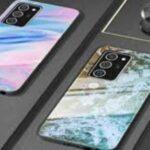 Huawei Mate 50i 2021 image