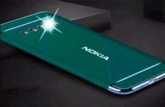 Nokia 3310 Ultra 2021: Massive 7500mAh battery, 16GB RAM, and Price!