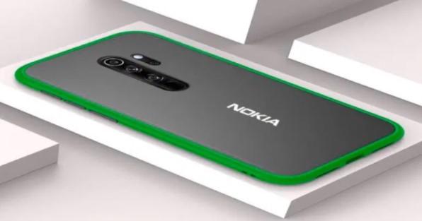 Nokia 3310 Ultra