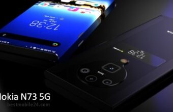Nokia N73 5G 2021: Price, Release Date, and Full Specifications!