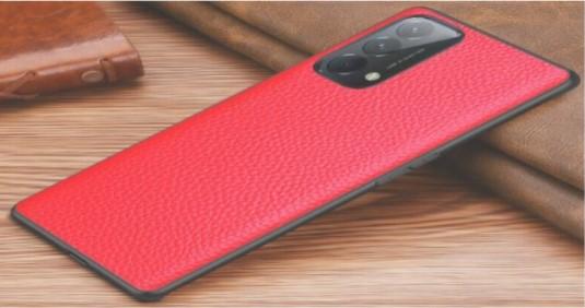 Nokia Oxygen Max Xtreme