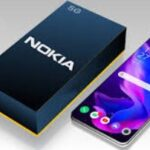 Nokia P Max Xtreme image