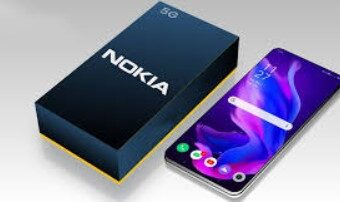 Nokia P Max Xtreme 2021: Price, Release Date, Specs, and Review!