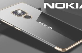 Nokia Play 2 Max 2021: Full Specifications, Price, and Release Date!