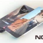 Nokia Zenjutsu Premium