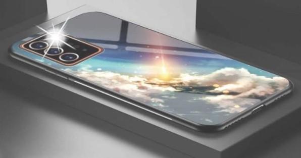 OnePlus XT Max