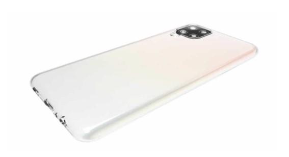 Samsung Galaxy A12 2021