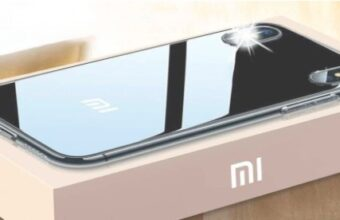 Xiaomi Mi 11 Lite: 5000mAh battery, 64MP cameras, and Price!