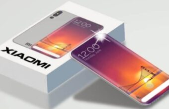 Xiaomi Redmi 9T with 48MP cameras, 6000mAh battery, and Price!