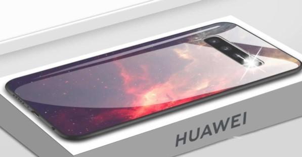 Huawei Nova 9T