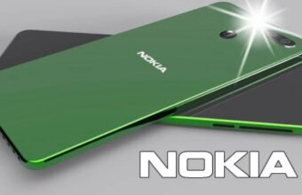 Nokia 2 Edge Pro 2021: Price, Release Date, Full Specs, Features!