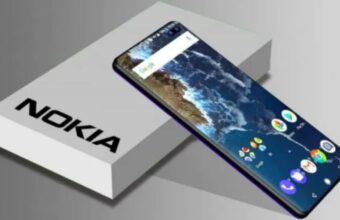 Nokia Alpha Xtreme 2021 Release Date, Price, and Full Specifications!