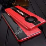 Nokia Mate 2 Max Xtreme 5G