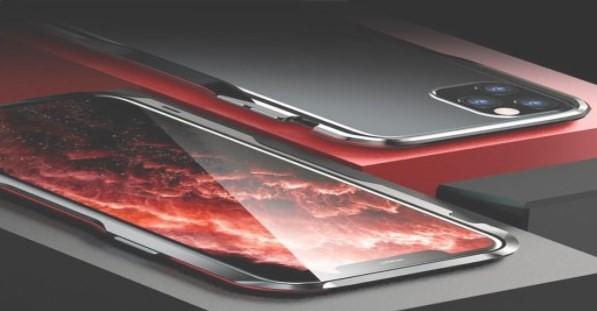 Nokia Mate 2 Max Xtreme