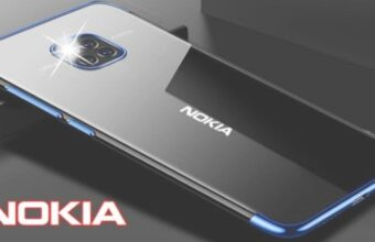 Nokia Swan Pro Max 2021: Quad 64MP cameras, 16GB RAM & Price!