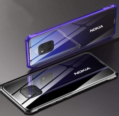 Nokia XR Pro Max