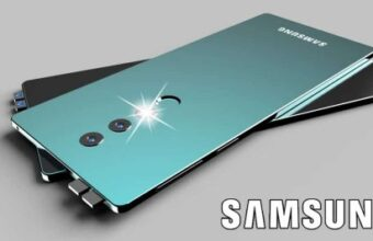 Samsung Galaxy M02s: Price, Release Date, Full Specs, and News!