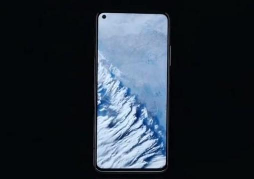 Samsung Galaxy X100