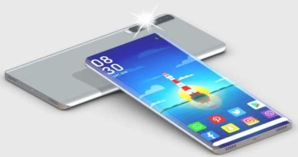 HTC U40 5G specs