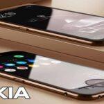 Nokia Beam Pro Ultra 2021 5G