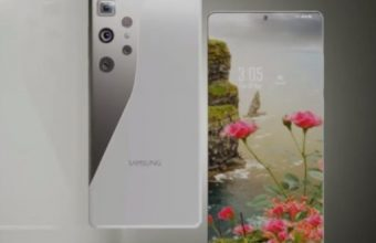 Samsung Galaxy Note 30 Ultra Official Price & Specifications!