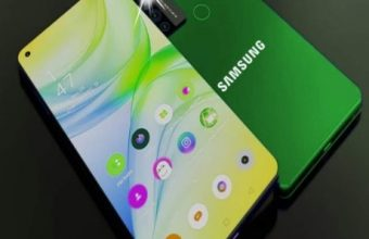 Samsung Galaxy Xcover 6 Pro: Price, Release Date, Specs & News!