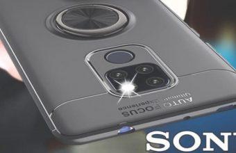Sony Xperia 6 III 2021: Quad 64MP cameras, 12GB RAM & Price!
