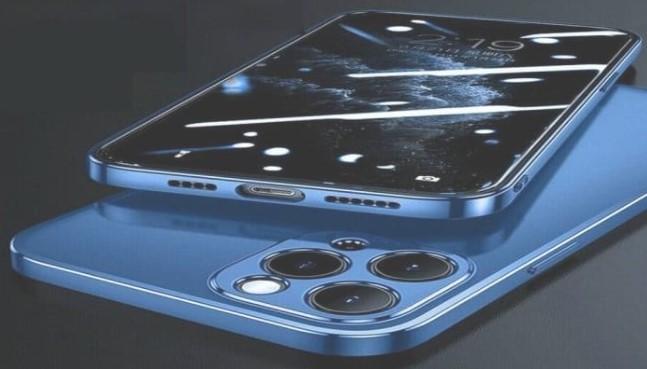 Sony Xperia Pro 2 2021