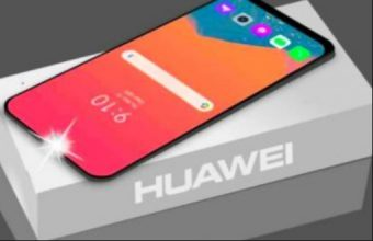 Huawei Enjoy 30 SE 5G 2021: Price, Release Date, & Specifications!