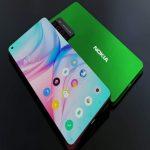 Nokia Asha 302 5G 2021 (Android Version)