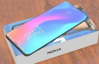 Nokia C2 Premium 2021: 12GB RAM, 8900mAh battery & Price!