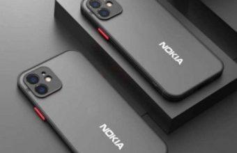 Nokia C20 Plus 2021 Price, Release Date, Specs, Features & News!