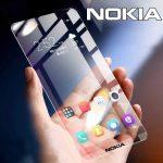 Nokia Edge Max Premium