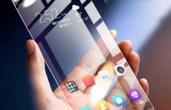 Nokia Edge Max Premium 2021: Price, Release Date & Full Specs!