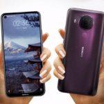 Nokia G10 Plus 2021