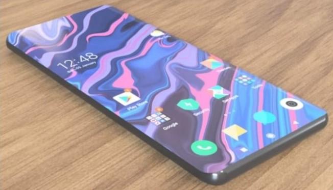 Nokia Maze Max III 2021