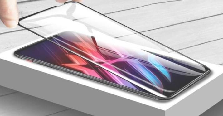 Nokia Maze Max III 5G 2021