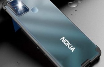 Nokia XR Sirocco 2021: Price, Release Date, Specs & Reviews!