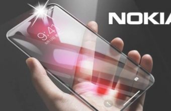 Nokia XS Pro 2021: Price, Release Date, Specs, Features & News!