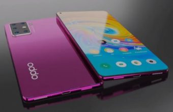 Oppo Find X5 Price, Release Date, Specifications & Features!