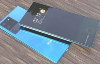 Samsung Galaxy Note 50 Ultra 5G: Price, Release Date, Specs & News!