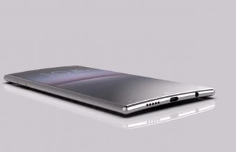 Sony Xperia Z10 Curve 2021 Price, Release Date, Specs & Features!
